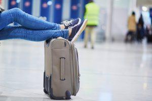 Las 10 mejores maletas de mano