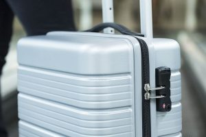 Las 10 mejores maletas trolley