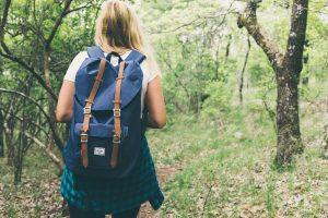 Las 10 mejores mochilas de viaje
