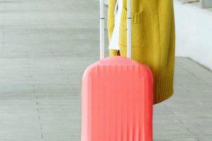 Las 9 mejores fundas para maletas