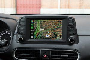 Los 10 mejores navegadores GPS